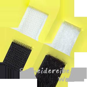 klettband 50mm nur eine seite zum kleben haken oder flausch. Black Bedroom Furniture Sets. Home Design Ideas