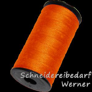 Werner online shop