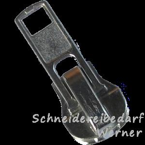 Reissverschlussschieber Zipper Schneidereibedarf Werner